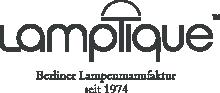 Bankerlampe | Berliner Lampenmanufaktur seit 1974